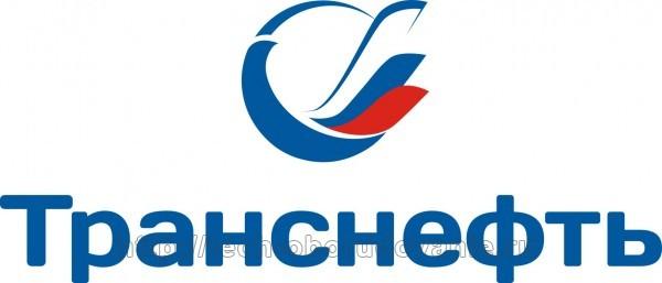 Яндекс работа брянск - e2641
